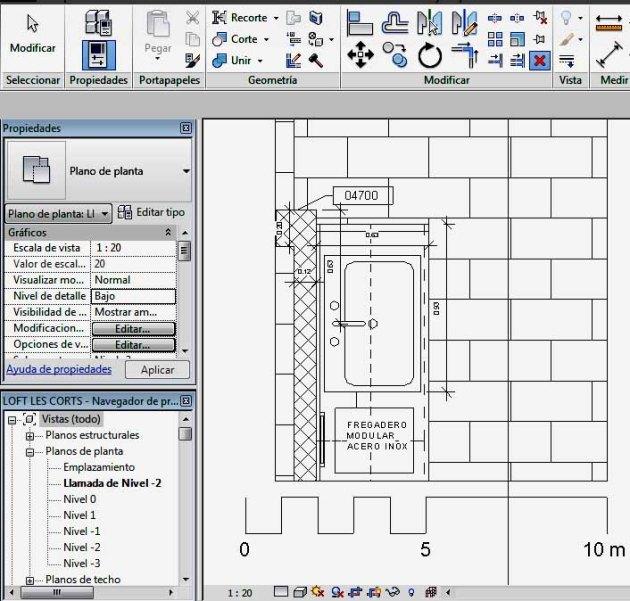 patrón de relleno de modelo para el pavimento, y patrón de relleno de diseño para el muro