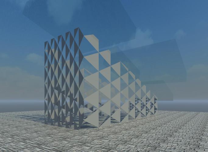 Vista 3D 1