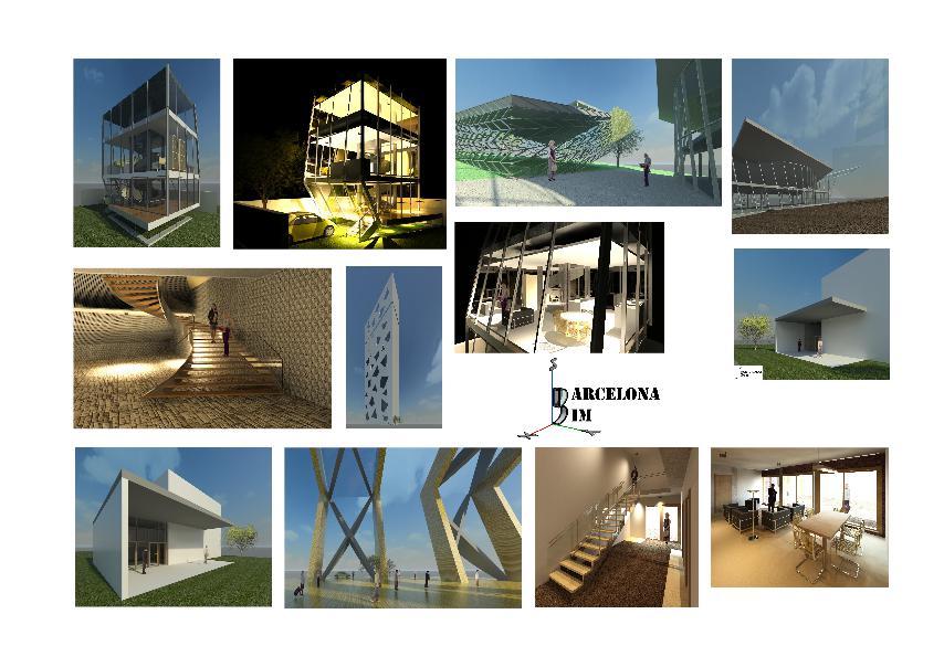 resumen fotos-página001