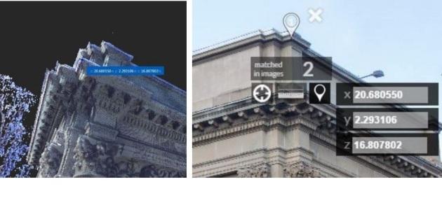 Imagen de Autodesk