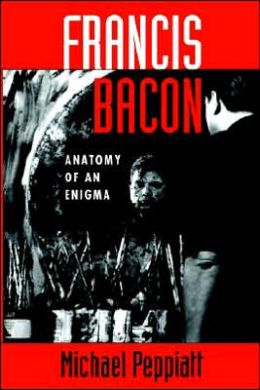 francis-bacon-anantomy-of-an-enigma