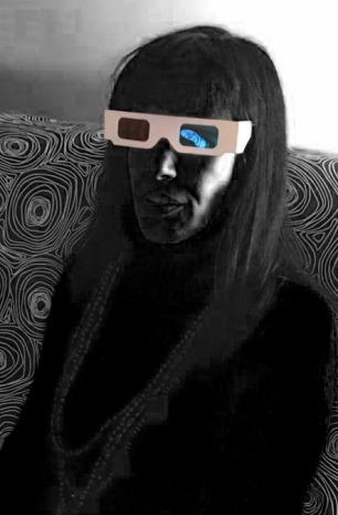 YM gafas