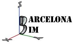 letra barcelona registrada R