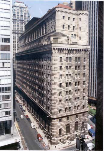 federal-reserve-nyc-building1
