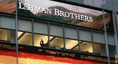 lehman-brothers-building-by-night